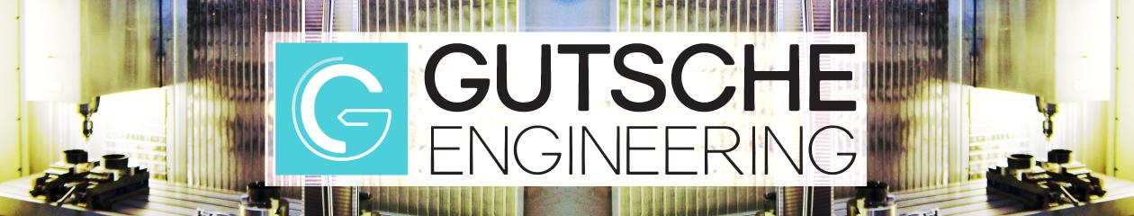 GUTSCHE ENGINEERING GmbH